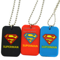 Cheap dog tag necklace Best fashion dog tag