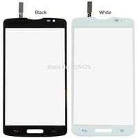 bar top for sale - New Hot Sales Top Front Panel Touch Screen Digitizer Replacement For LG L80 Dual