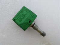 Wholesale OEM JA01C TPMS Tire Pressure Monitor Sensor For Infiniti Nissan MHZ Schrader JA01C New Brand