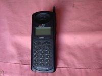 Wholesale The new net can boot Motorola TIM plug Daka phone Mobile Detailing old phone have