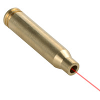 Cheap caliber cartridge Best red laser