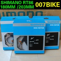 Wholesale Japanese origin RT86 oil disc brake rotors mm mm mm