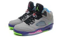 authentic jordans - Nike dan Retro Fresh Price Bel Women Men basketball shoes authentic Air AJ5 sports shoe Jordans shoes sneakers Eur