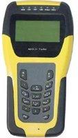 achat en gros de testeur xdsl-ST332B English Version VDSL2 Testeur ADSL WAN LAN Testeur xDSL Équipement de test de ligne DSL Test de couche physique