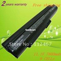 benq batteries - Laptop Battery For mAh Battery For BenQ Joybook Lite U101 SQU T7910F C E01 free s