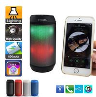 Cheap Bluetooth Speaker Best Water Cube Bluetooth Speaker