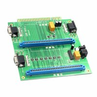 Wholesale Game Switcher Board GBS Arcade in1 JAMMA Switcher PCB Remote Control Receiver PC Board