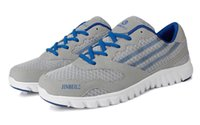 table tennis shoes - High quality running shoes table tennis sports shoes suitable train shoes