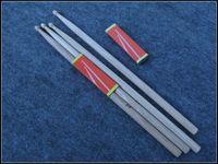 Wholesale The drum sticks Maple sticks A