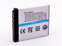agfa camera - digital battery Camera For AGFA Optima mT MT MT MT