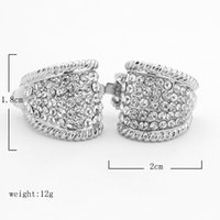 baby earings - Jewelry Stores New Earrings For Girls With Alloy Korean Style Earings Pairs A Hot Baby Accessories Jewellery Gift Ideas