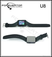 bb tracker - Smart R I N G Cell Phones Accessories Wearable Technology Smart Watches Nfc Android Bb Wp U8 Smart Watch Spy Apple Iwatch Strap