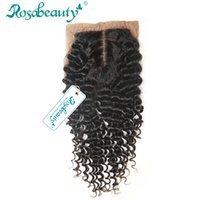 Cheap silk closure Best closure