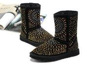 Cheap snow boots Best women snow boots