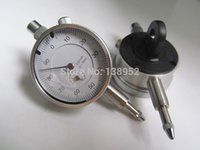 Wholesale Best selling cheap mm small dial indicator dial gauge dial plate diameter mm