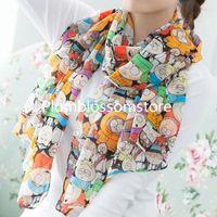 Cheap women square silk scarves silk satin woman ladies' scarves wraps ultra long vlsivery ultra large beach towel big scarf cape