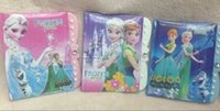 alo free - Frozen Notebook with a Pen In Stock DropShip Student Diary Frozen Elsa Frozen Anna Book Student Notepad Password alo