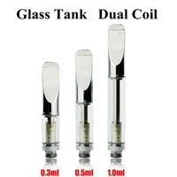e cig mod - Pyrex glass tube and plastic tube CE3 atomizer BUD Touch O pen CBD vaporizer vape mods e cig Oil Cartridge tank wax a3