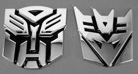 autobot car decal - Transformers Decal Autobot Decepticon MacBook Trackpad laptop sticker Car Window