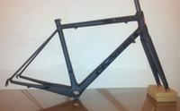 cadre velo carbone - Gray R5 carbon bicycle frame road bike fiber frame china cadre velo carbone