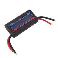 Wholesale Hot G T Power A RC High Precision Power Analyzer amp Watt Meter W Backlight LCD