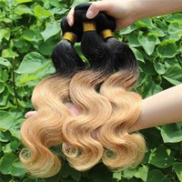 Cheap ombre hair Best ombre hair weave