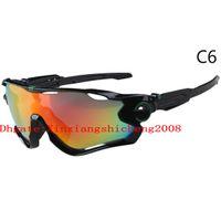 best bike mirrors - 2pcs Free Shipipng FREESHIPPING models good quality Best Price sport Cycling eyewear bicycle bike men fashion Full co