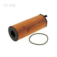 audi fuel filter - Fuel oil filter OEM M for AUDI A4 A5 A6 A8 Q5 Q7 order lt no track