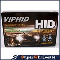 hid kit - Brand new H7 Xenon HID Conversion Kit H7 bulbs K Hight Intensity Brightness save power Longer Life
