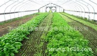 aquaculture equipment - Greenhouse flowers Greenhouse vegetables heating equipment engineering equipment used in agriculture aquaculture to warm to warm