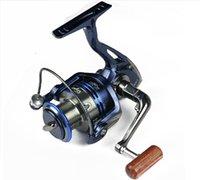 Cheap fishing Best spinning reel