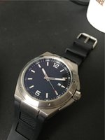 Cheap Mens luxury watches aaa quality brand watch auto date function rubber strap quartz wristwatches 114