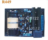 Wholesale Leroy Somer Avr R449 Alternator Generator Avr Programmer Power Tool Parts