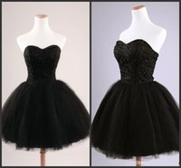 Cheap Homecoming Dresses Best Crystal Prom Dresses