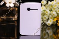 Wholesale 50pcs popular Small pretty waist th Power Bank mAh USB External Backup Battery Pack Charger With Retail Box