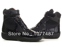 band cup - Italian Mens High top Casual Shoes America Cup Men s Black Patent Leather Python Sneakers Boot For Men Mulit Colors