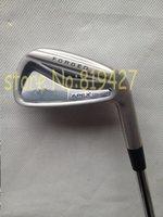 Cheap apex Best golf irons