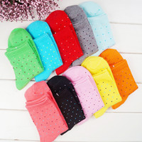 Cheap Wholesale Fashion Socks Underwear | Free Shipping Wholesale ...
