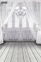 Wholesale 250CM CM new2014 vinyl photography backdrops photo studio photographic background wedding and props