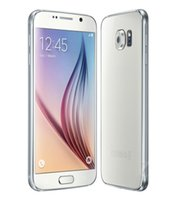 Wholesale 2015 New arrival HDC S prefect Copy mtk6592 Octa Core phone x1080 GB ram GB rom mtk6582 quad core G smartphone inch