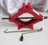 car lift - Scissor Jack Car Repair Tools Lifting jack Flat Tire Helper Lifting Jack