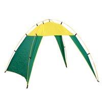 activities park - Sunshade Fishing Tent Park Picnic Beach Sun Shelter Outdoor Activities Camping Hiking Sun Prevent Anti UV Cover Large Space
