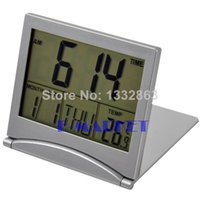 Cheap Thermometer Best Thermometer Calendar