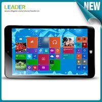 Wholesale Chuwi Vi8 Inch GB GB Windows8 Quad Core Original Tablet pc Intel Z3735F Bluetooth WIFI Windows Tablet Chuwi Vi8 Tablet pc