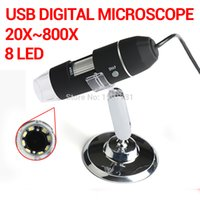 Wholesale Max X electronic microscope digital microscope usb professional portable mount