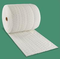 Wholesale 1 x x White Versa Pak Wadding Rolls rolls bundle