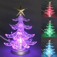 Cheap colorful christmas Best lamp christmas