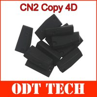 Wholesale 2015 CN2 Chip Copy D for ND900 CN900 Key Programmer Auto Locksmith