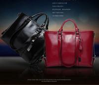 Cheap Shoulder Bags Best big bags