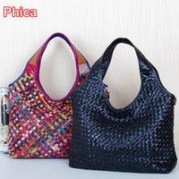 Cheap handbags women bags Best bag free